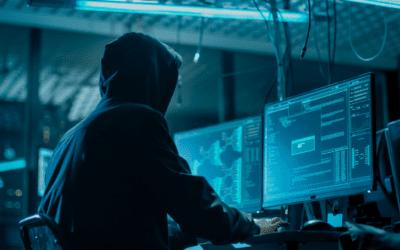 How safe is your enterprise application platform?