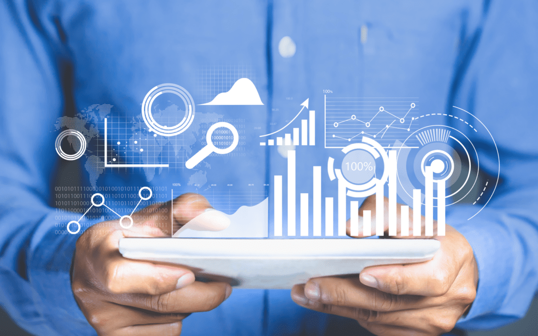 From Business Intelligence to Data-Drive Culture
